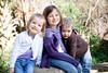 12 13 09 Fazio Family-9667