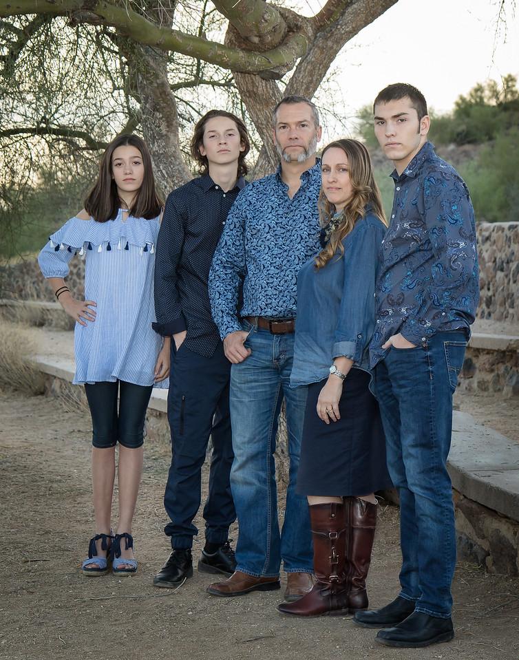 Fee Family-3