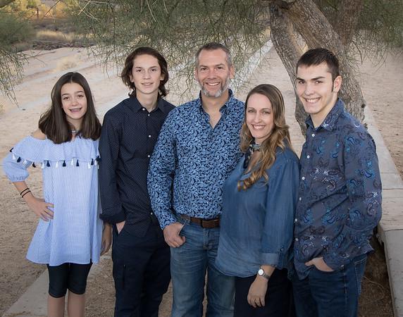 Fee Family-4
