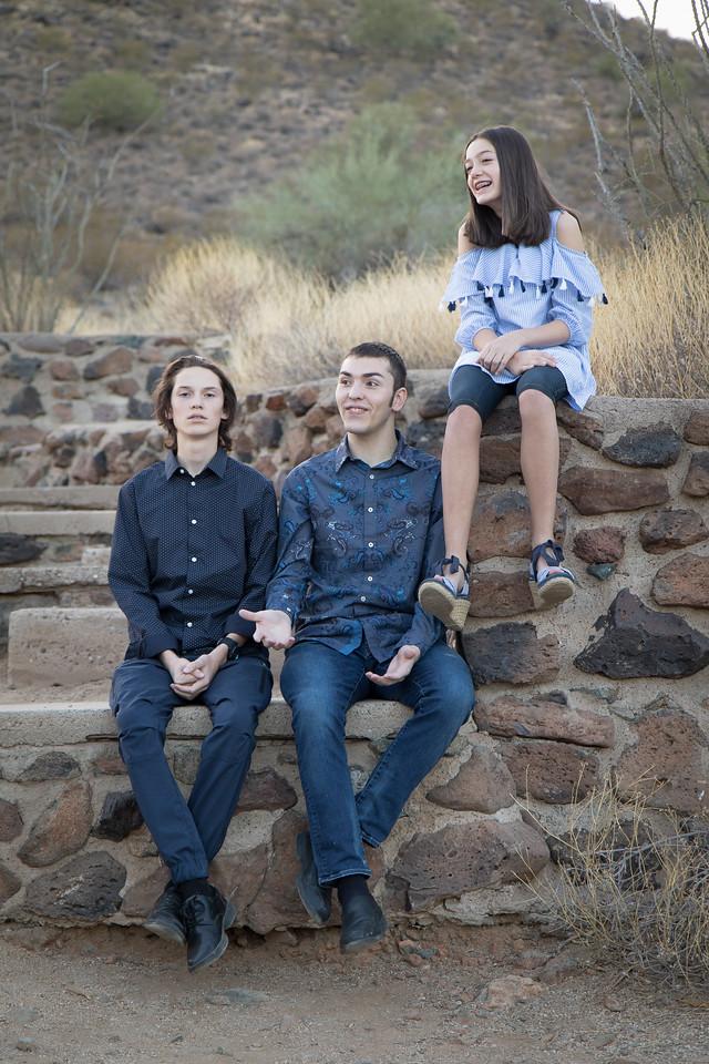Fee Family-41