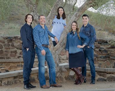 Fee Family-8