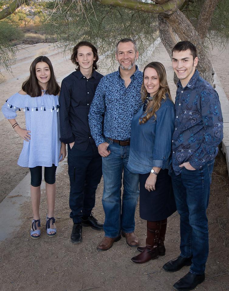 Fee Family-5