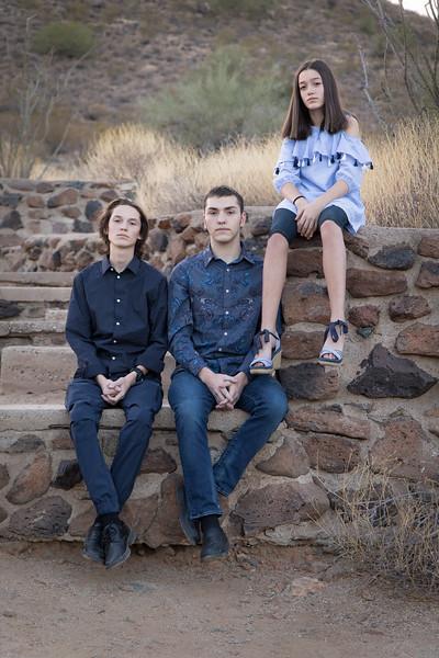 Fee Family-45