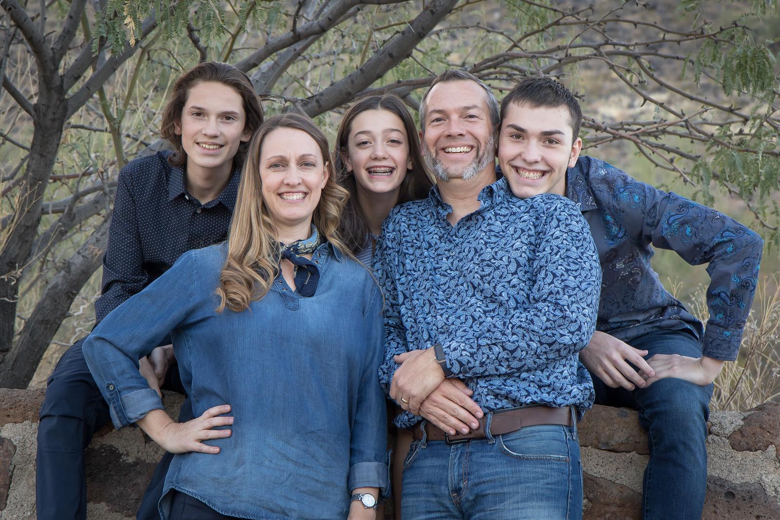 Fee Family-25