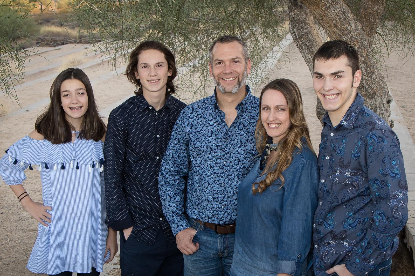 Fee Family-6