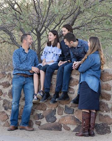 Fee Family-18