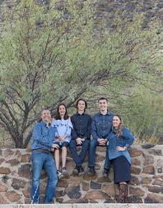 Fee Family-12