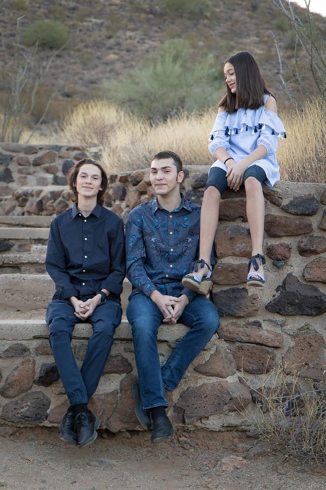 Fee Family-44