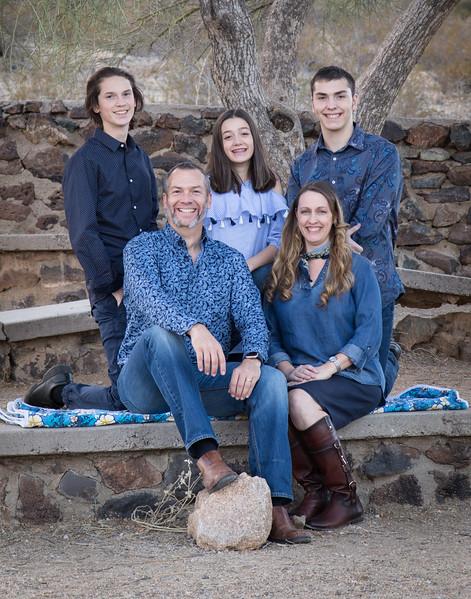Fee Family-10