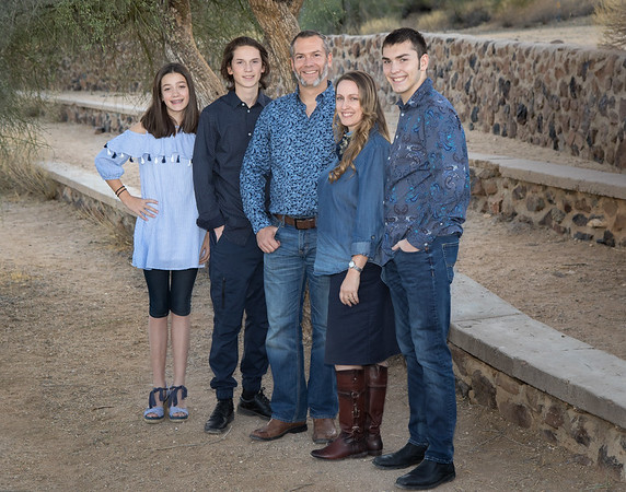Fee Family-1