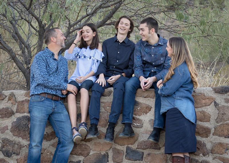 Fee Family-20