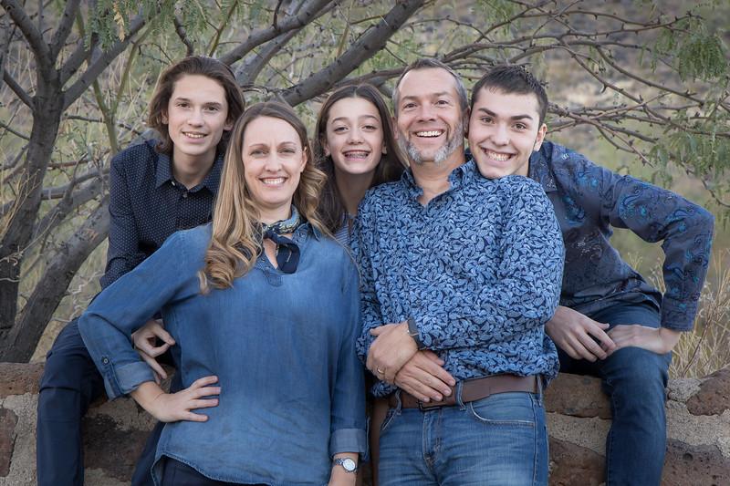Fee Family-24