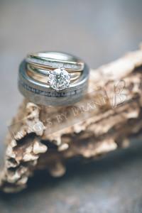 yelm_wedding_photographer_Henley_003_DSC_0850