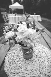 yelm_wedding_photographer_Henley_012_DSC_0469