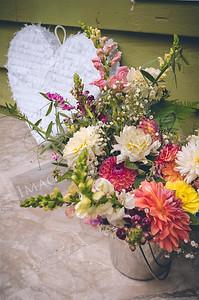 yelm_wedding_photographer_Henley_013_DSC_0454
