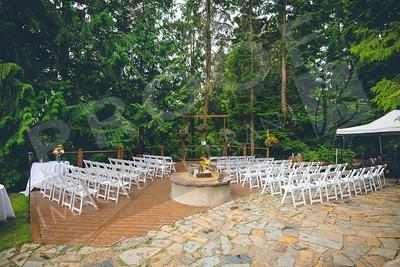 yelm_wedding_photographer_Henley_021_DS8_8385