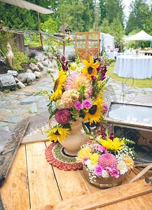 yelm_wedding_photographer_Henley_011_DSC_0464