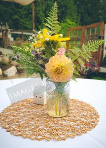 yelm_wedding_photographer_Henley_020_DSC_0493