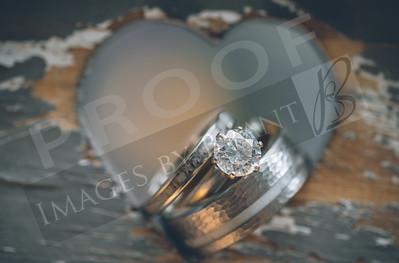 yelm_wedding_photographer_Henley_002_DSC_0844
