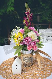yelm_wedding_photographer_Henley_019_DSC_0492