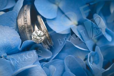 yelm_wedding_photographer_Henley_001_DSC_0835