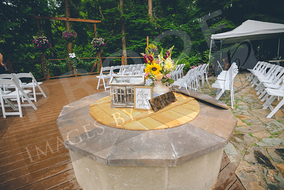 yelm_wedding_photographer_Henley_022_DS8_8387