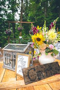 yelm_wedding_photographer_Henley_010_DSC_0460