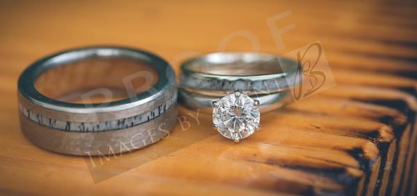 yelm_wedding_photographer_Henley_004_DSC_0860