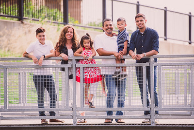 Fernando & Tine's Family Photo-0013