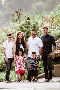 Fernando & Tine's Family Photo-0003