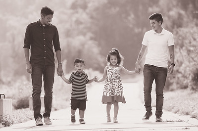 Fernando & Tine's Family Photo-0005