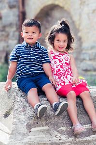 Fernando & Tine's Family Photo-0011