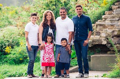 Fernando & Tine's Family Photo-0002