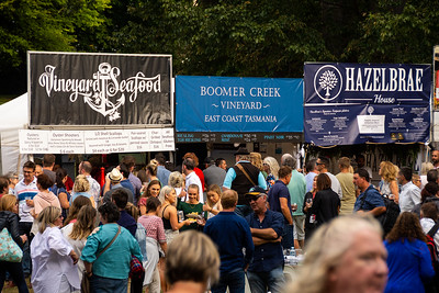 Festivale Stalls Small-22