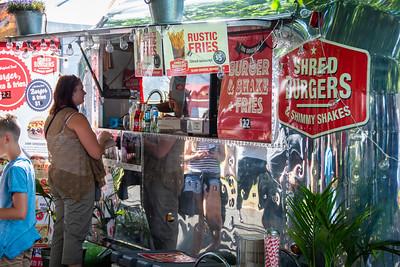 Festivale Stalls Small-4