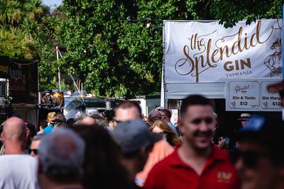 Festivale Stalls Small-9