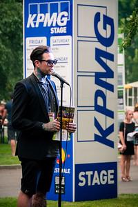 Festivale 2020 KPMG Stage-5