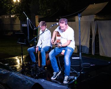 Festivale 2020 KPMG Stage-17