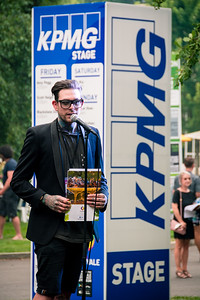 Festivale 2020 KPMG Stage-4