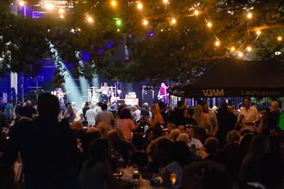 Festivale 2020 VJAM Stage-12