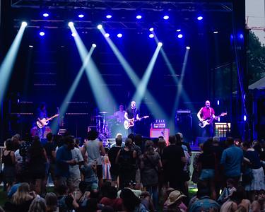 Festivale 2020 VJAM Stage-9