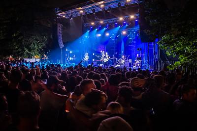 Festivale 2020 VJAM Stage-26