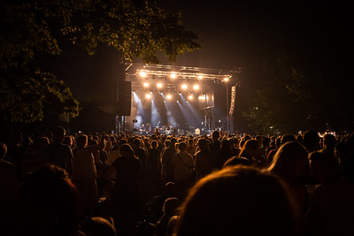 Festivale 2020 VJAM Stage-17