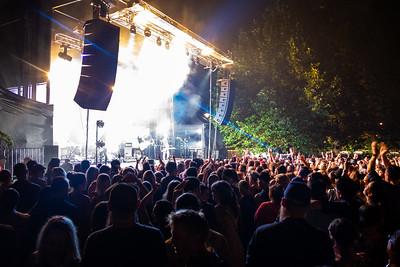 Festivale 2020 VJAM Stage-30