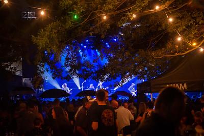 Festivale 2020 VJAM Stage-24