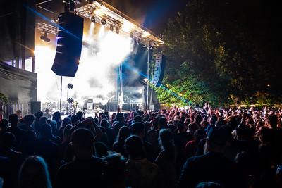 Festivale 2020 VJAM Stage-31