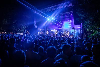 Festivale 2020 VJAM Stage-27