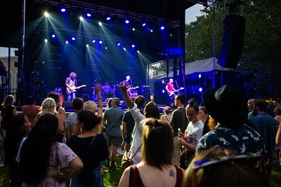 Festivale 2020 VJAM Stage-14