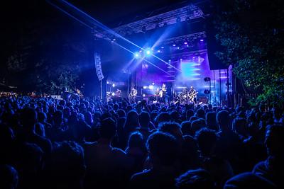 Festivale 2020 VJAM Stage-28