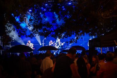 Festivale 2020 VJAM Stage-23